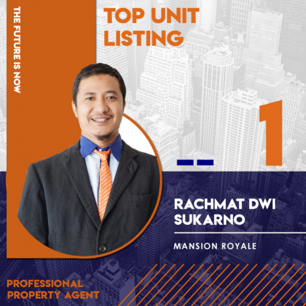Top Listing 1