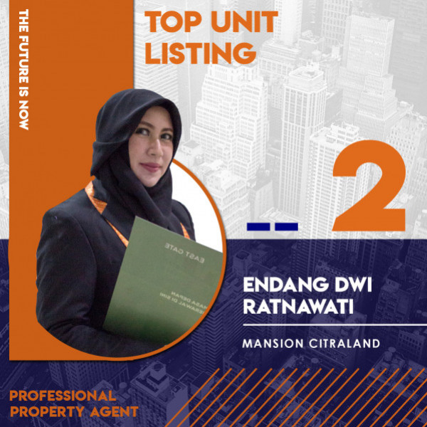 Top Listing 2