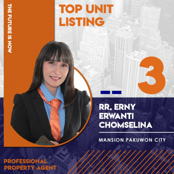 Top Listing 3
