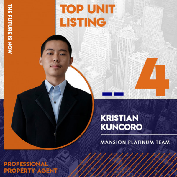 Top Listing 4