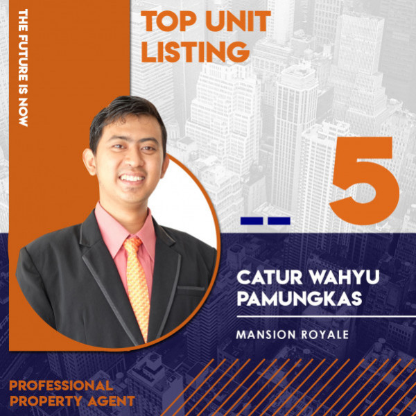 Top Listing 5