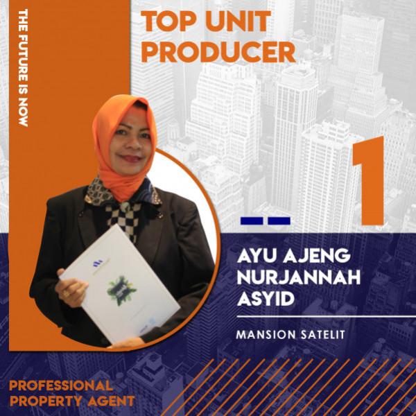 Top Producer 1