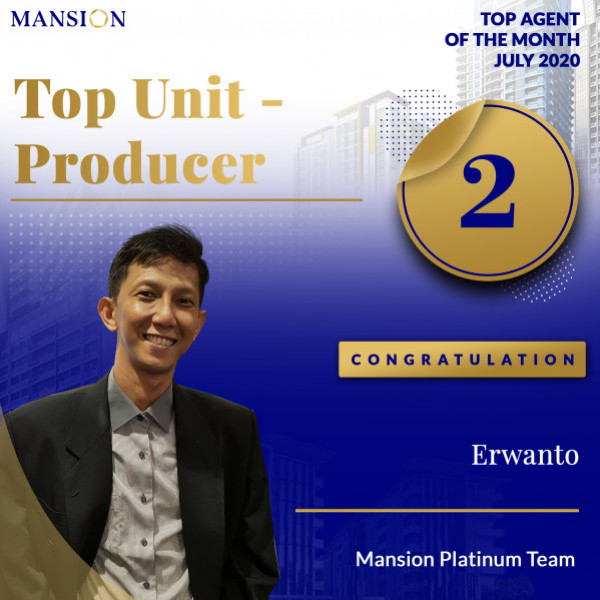 Top Producer 2
