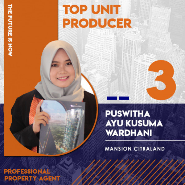 Top Producer 3