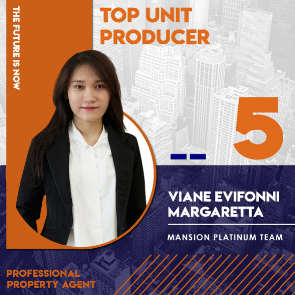 Top Producer 5