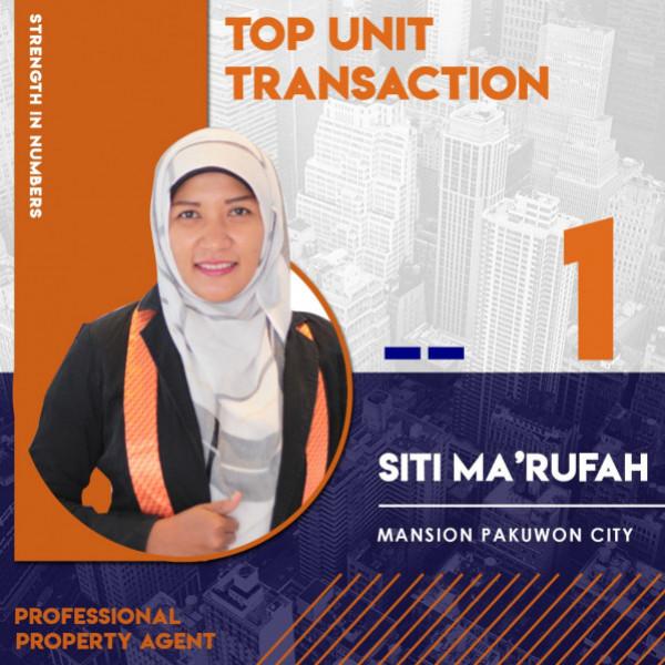 Top Unit 1