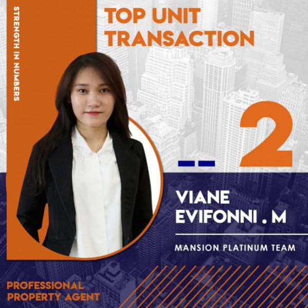 Top Unit 2