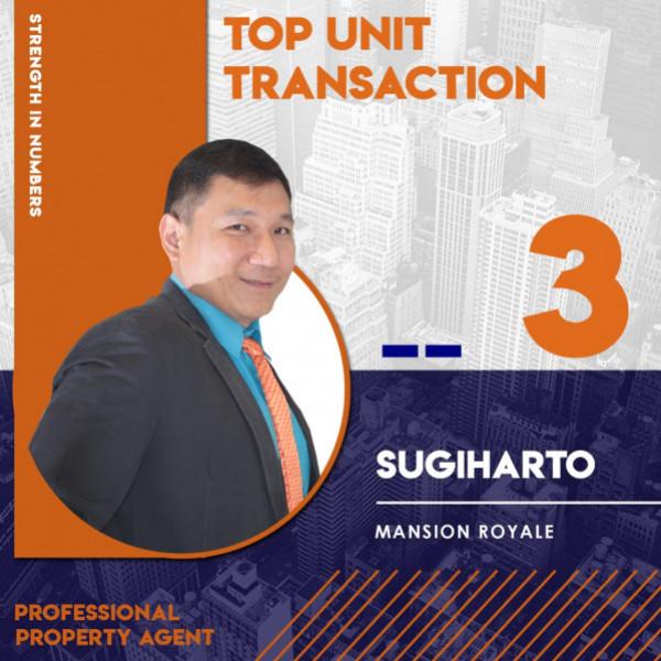 Top Unit 3