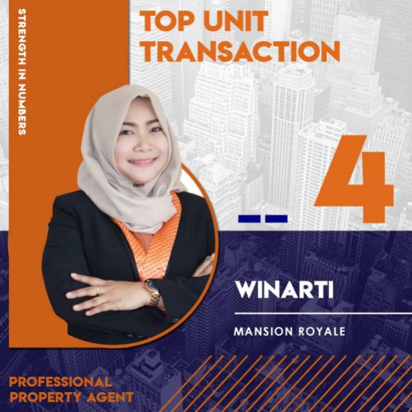 Top Unit 4