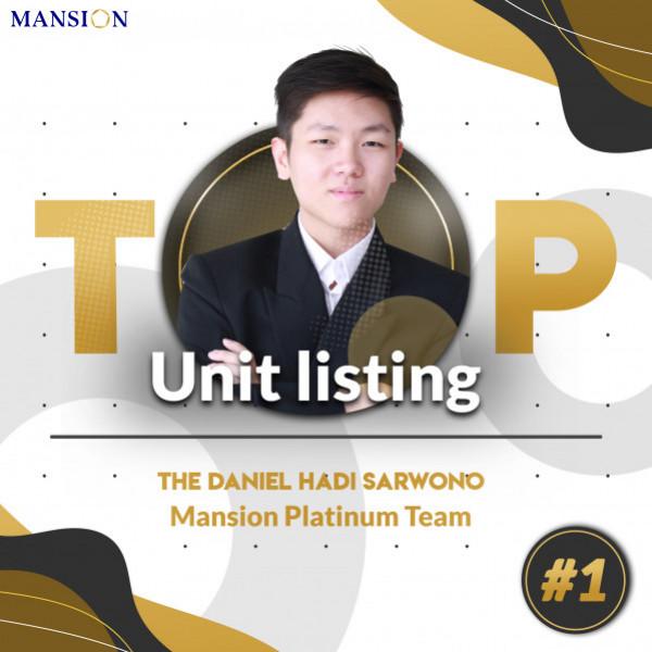 Top Unit Listing 1