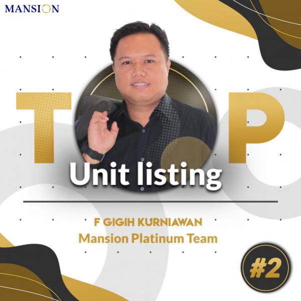 Top Unit Listing 2