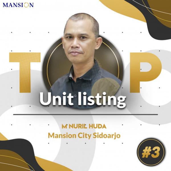 Top Unit Listing 3