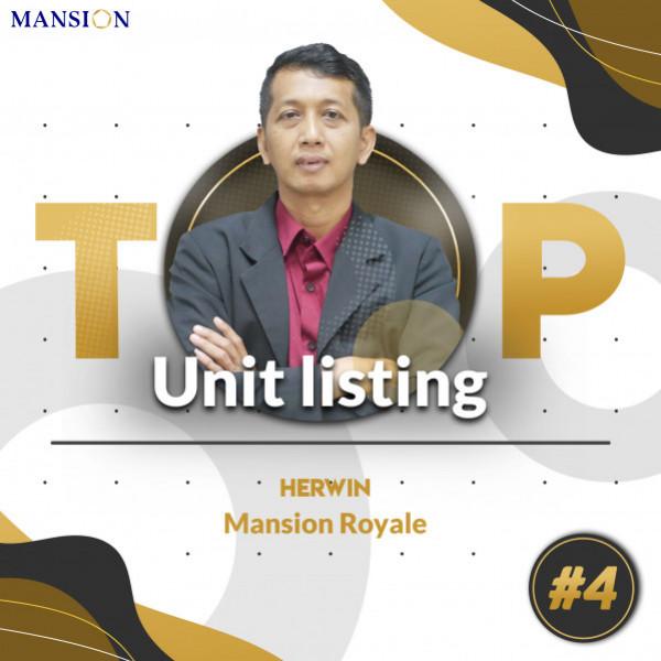 Top Unit Listing 4