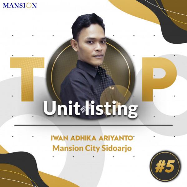 Top Unit Listing 5