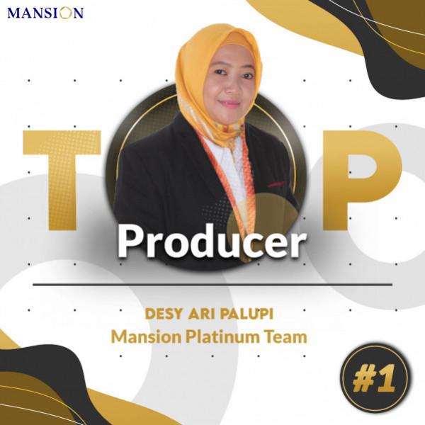 Top Unit Producer 1