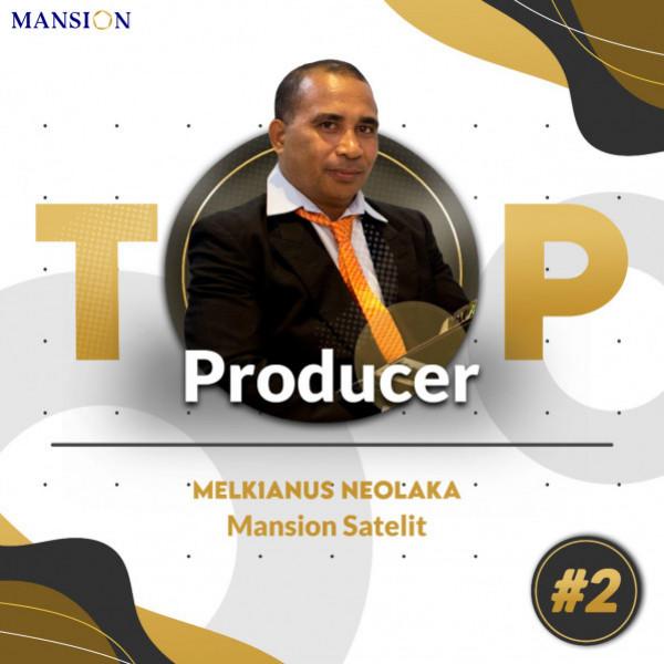 Top Unit Producer 2