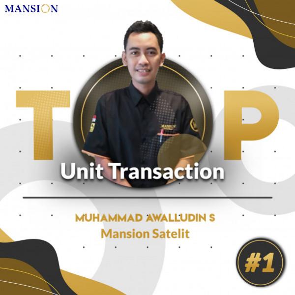 Top Unit Transaction 1