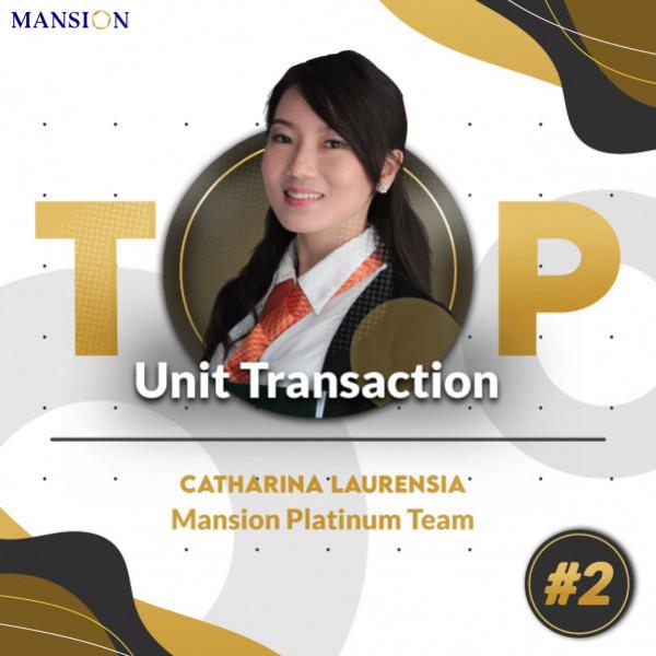 Top Unit Transaction 2