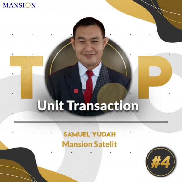 Top Unit Transaction 4