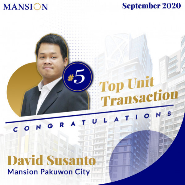 Top Unit Transaction 5
